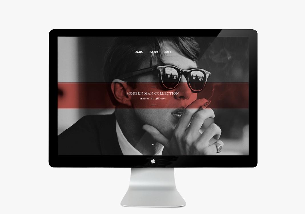 Gillette-Imac-Homepage.jpg