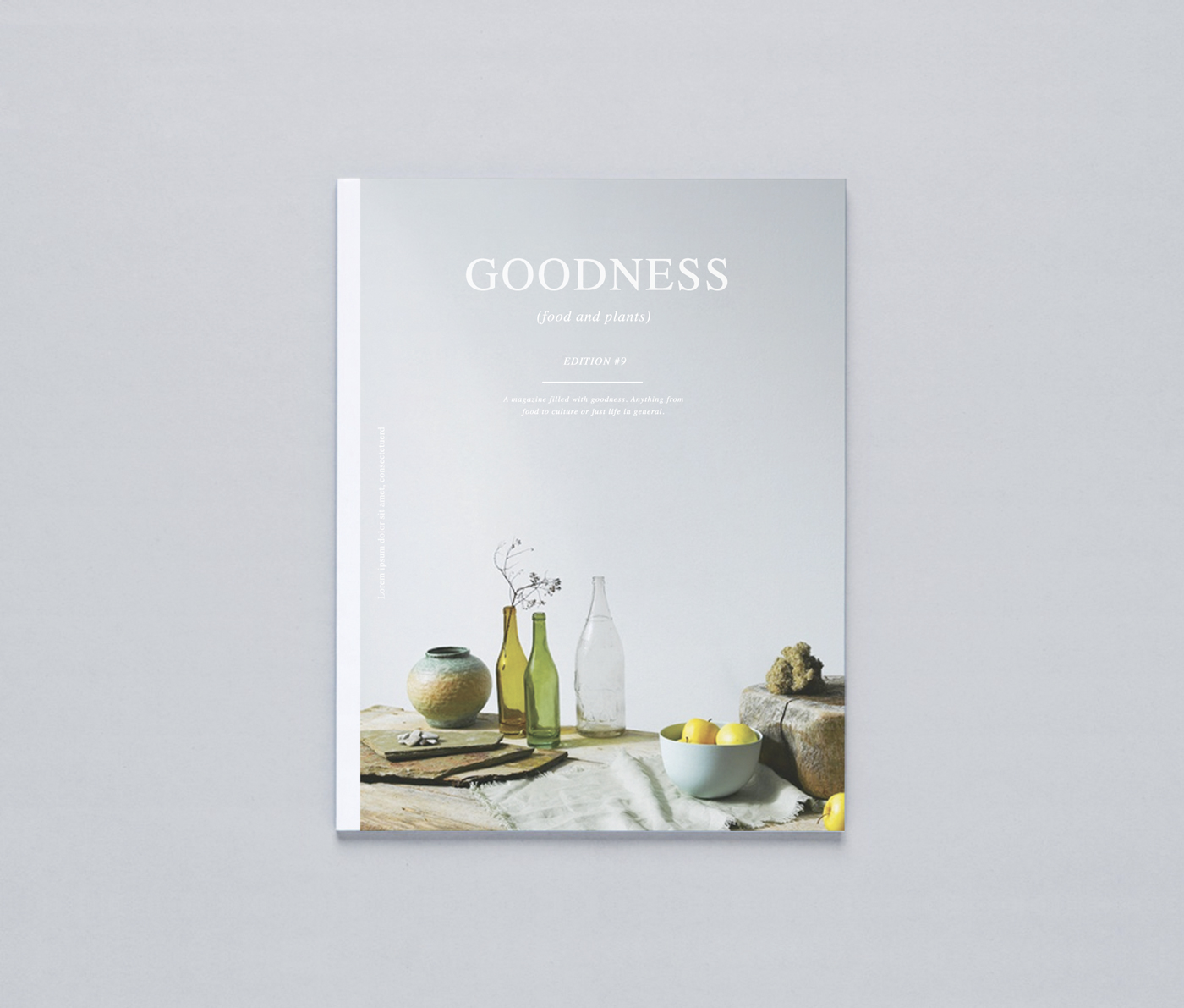 Goodness_Cover.jpg