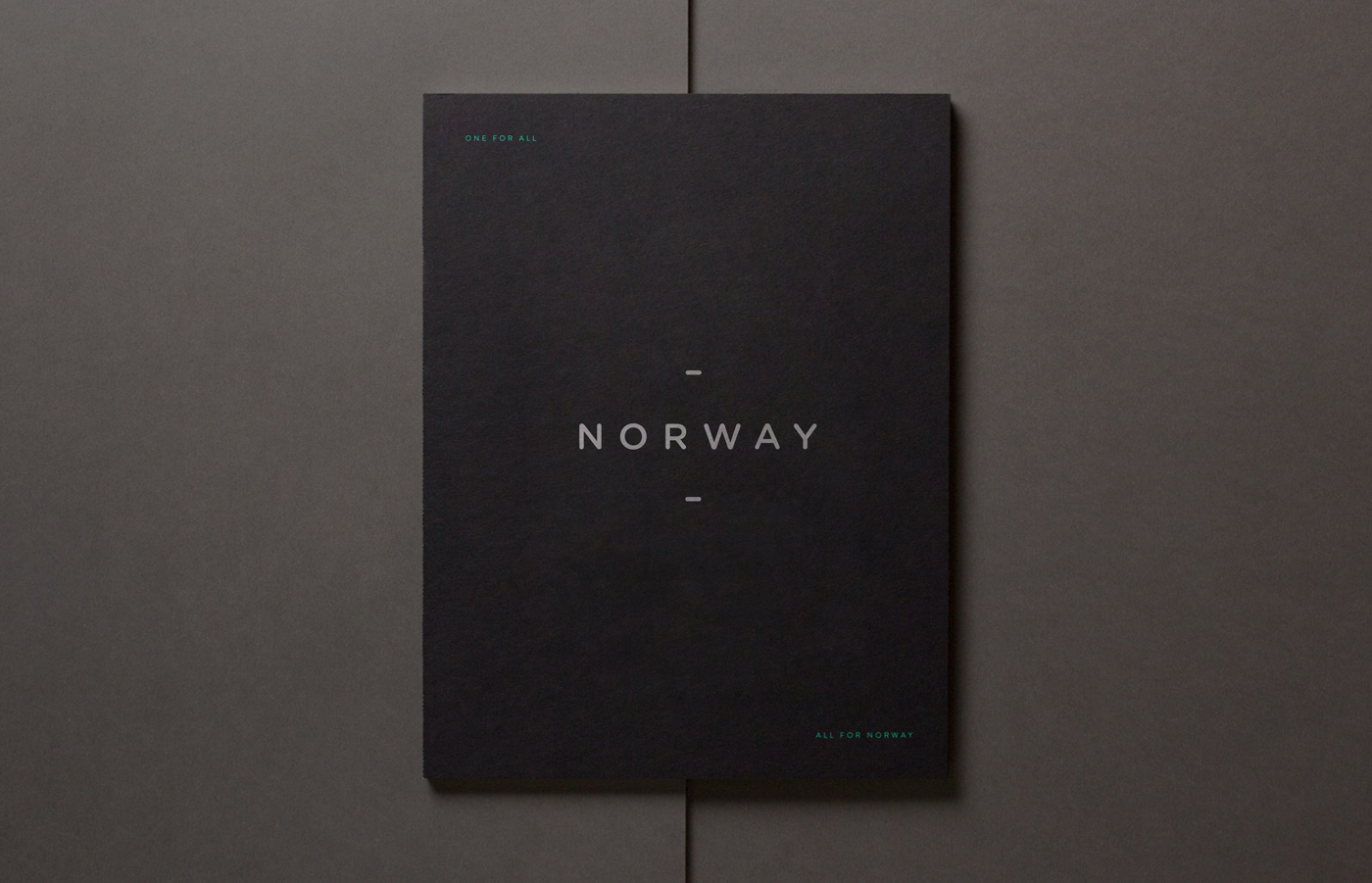 Norway-Cover.jpeg
