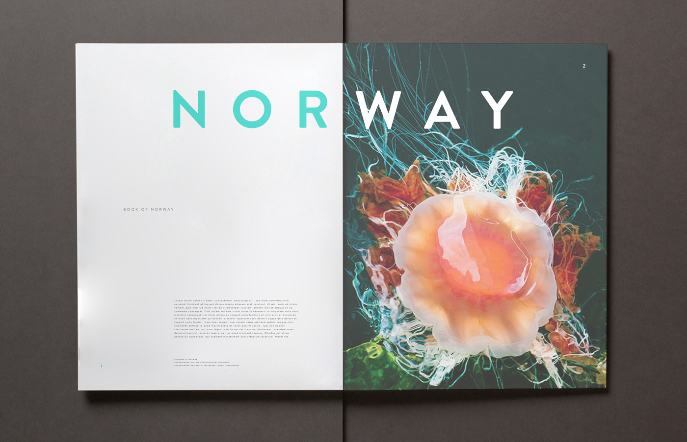 Norway-Spread-2.jpeg