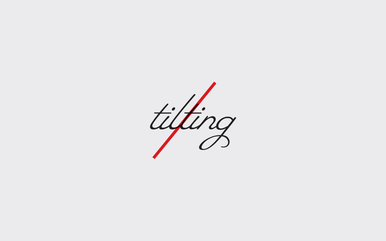 Tilting-Logo-Grey.jpg