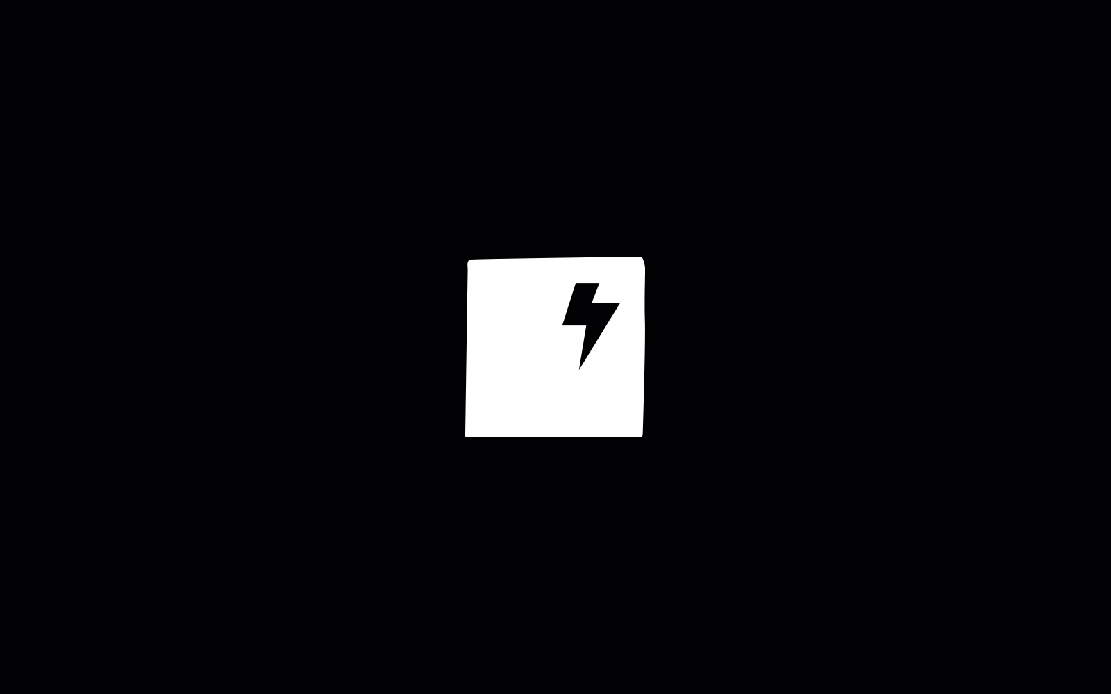 Untold-Icon3.jpg