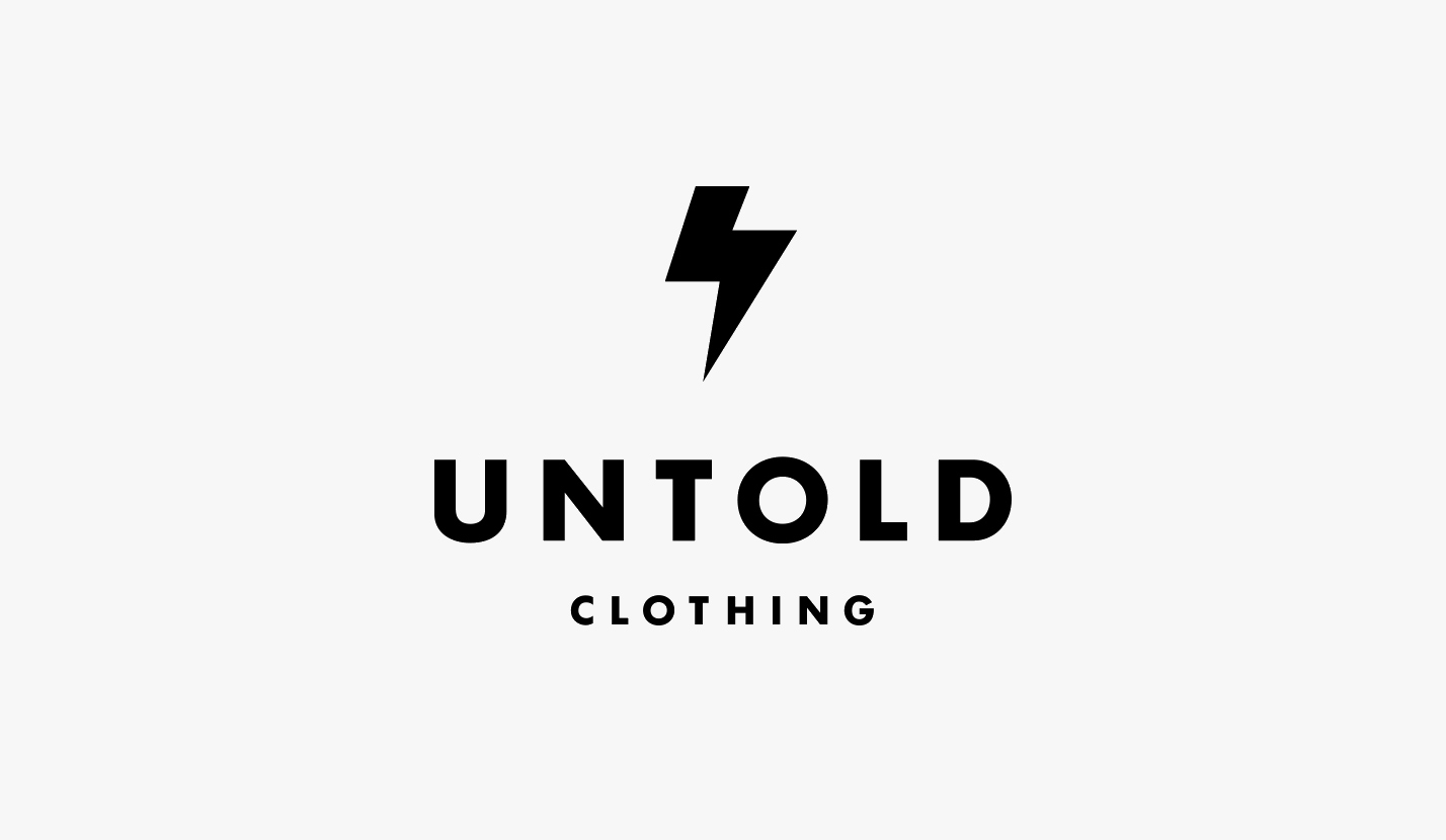 Untold-Logo.jpg