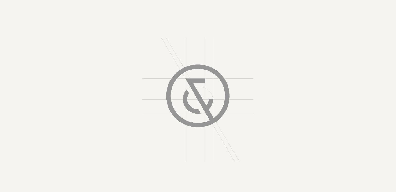Ampersand-Logo-Specs.png