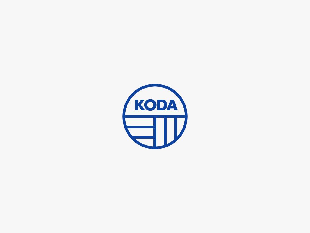 Logos-Portfolio-03.png