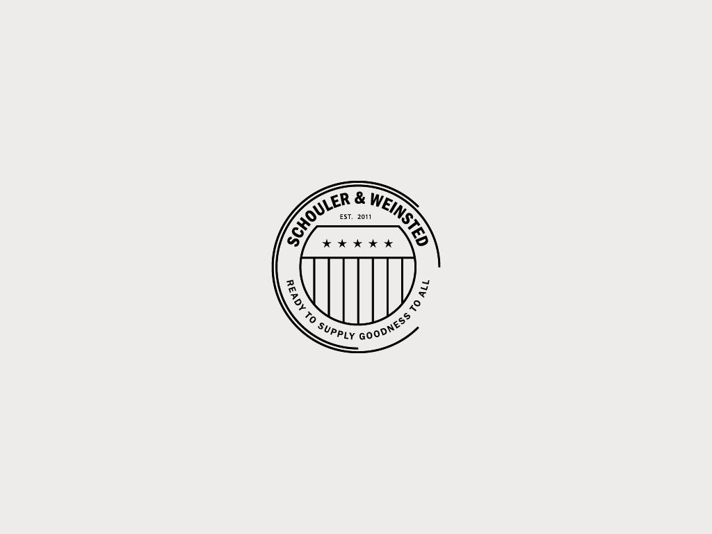 Logos-Portfolio-13.png