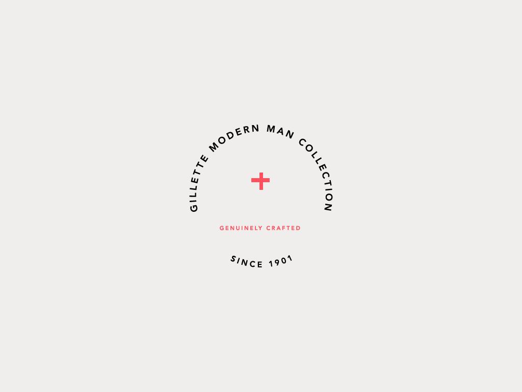Logos-Portfolio-18.png