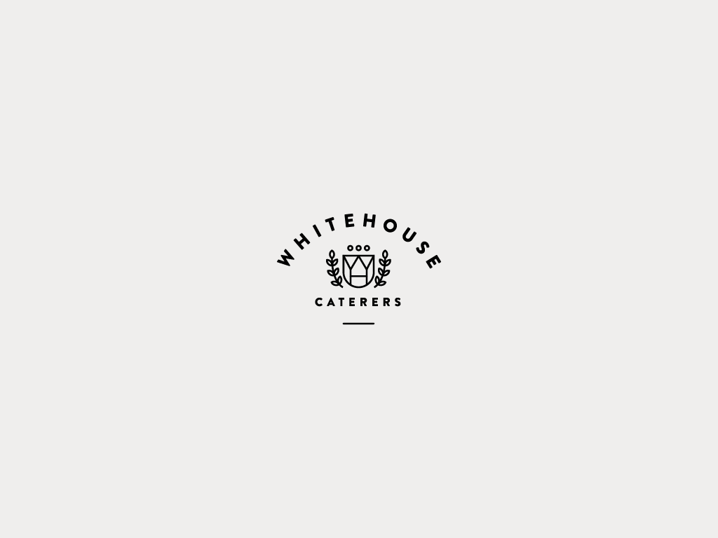 Logos-Portfolio-22.png