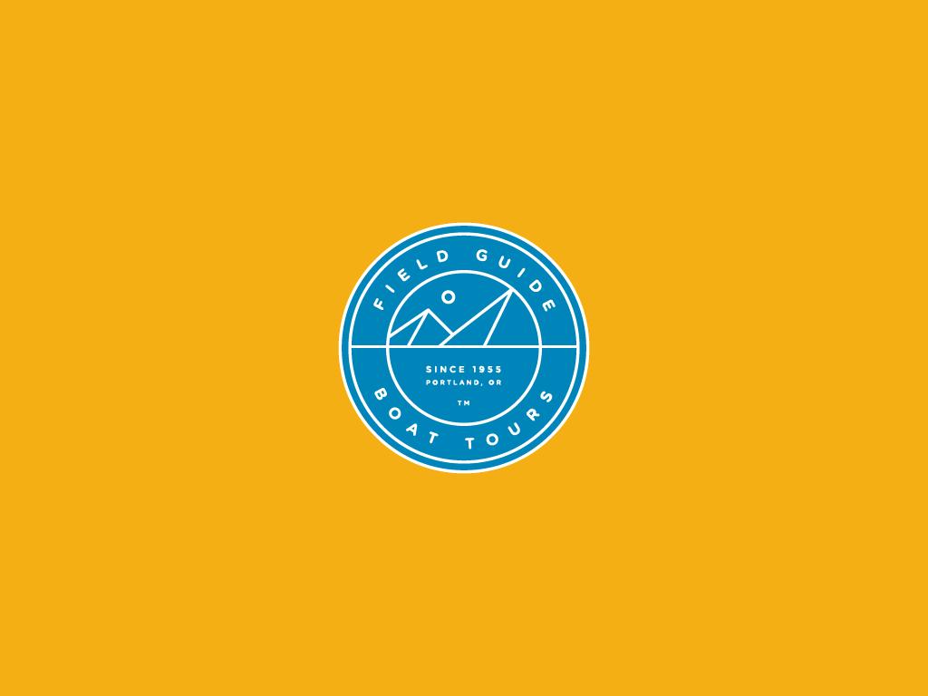 Logos-Portfolio-24.png