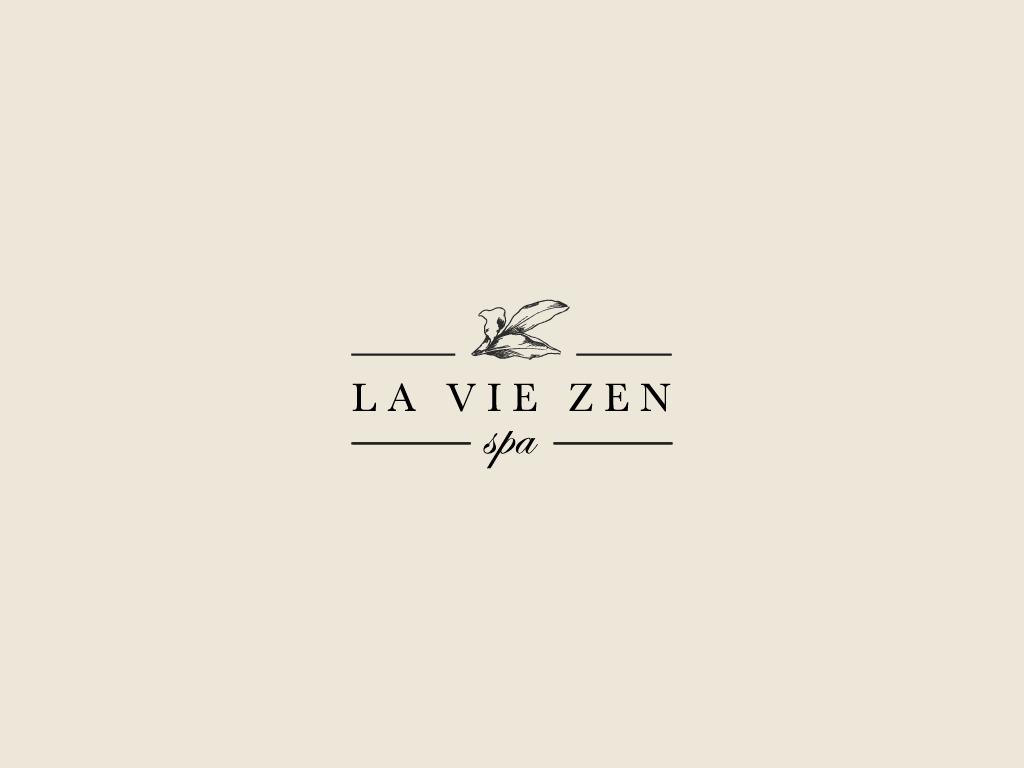 Logos-Portfolio-26.png