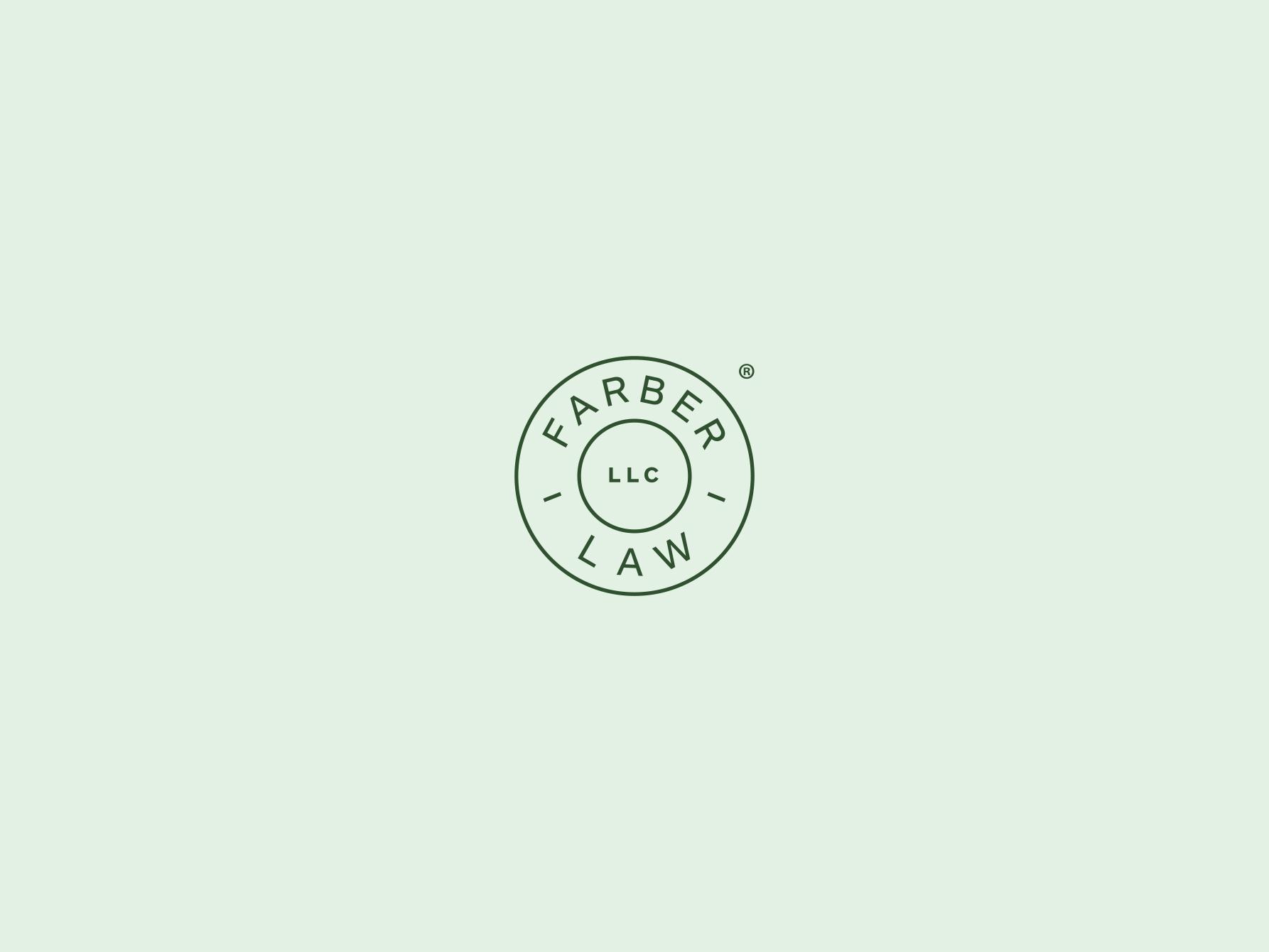 Farber-1.jpg
