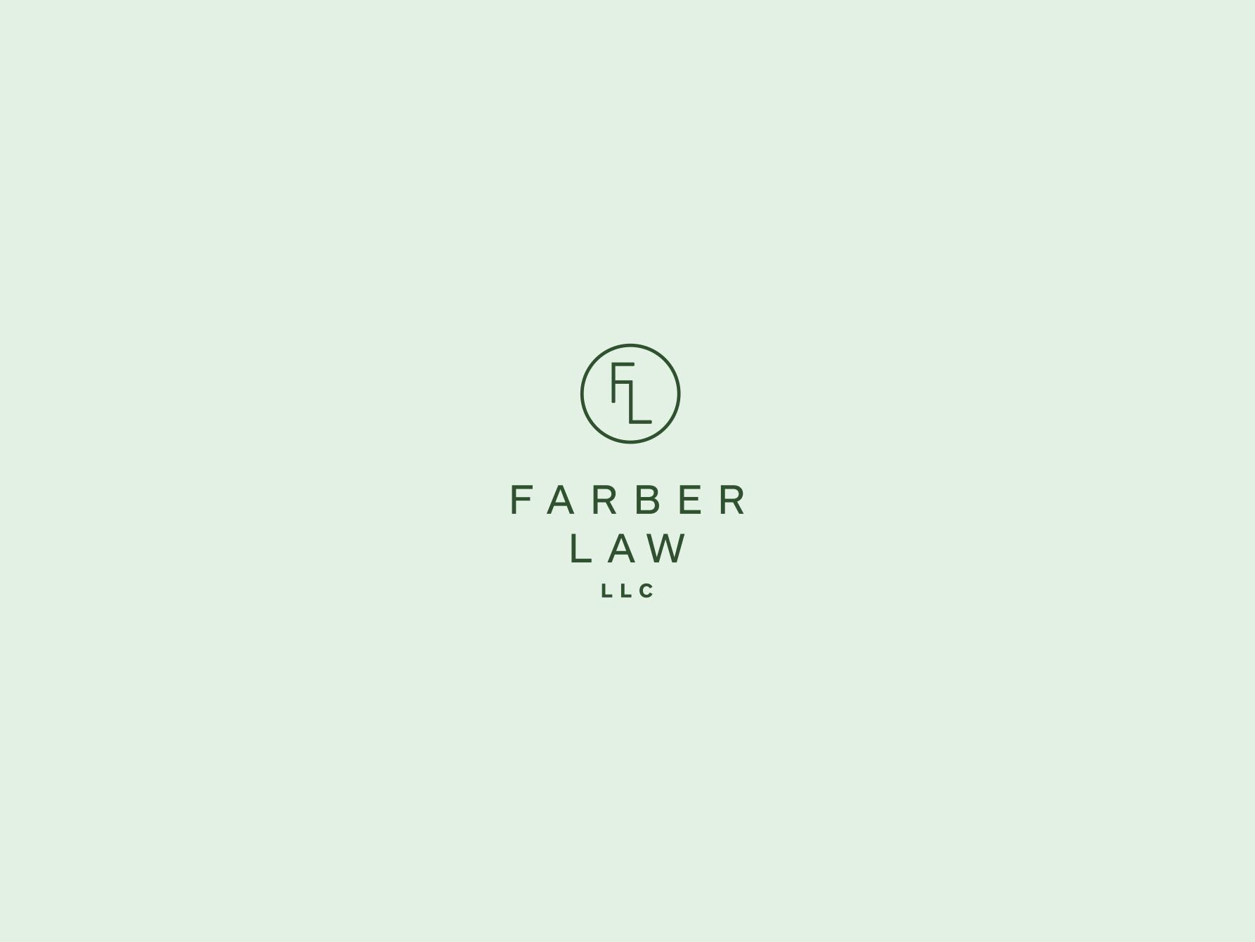 Farber-2.jpg
