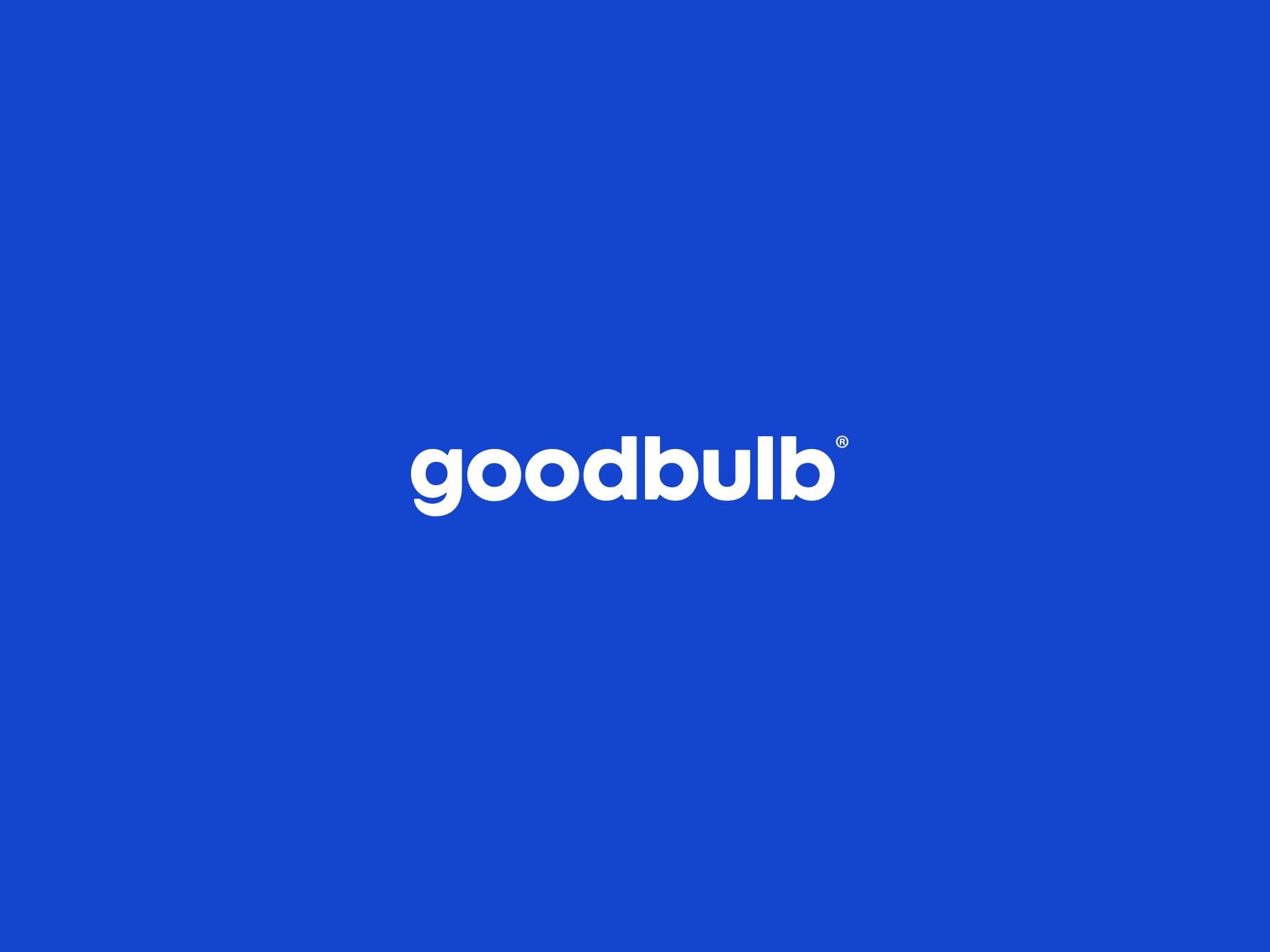 goodbulb.jpg
