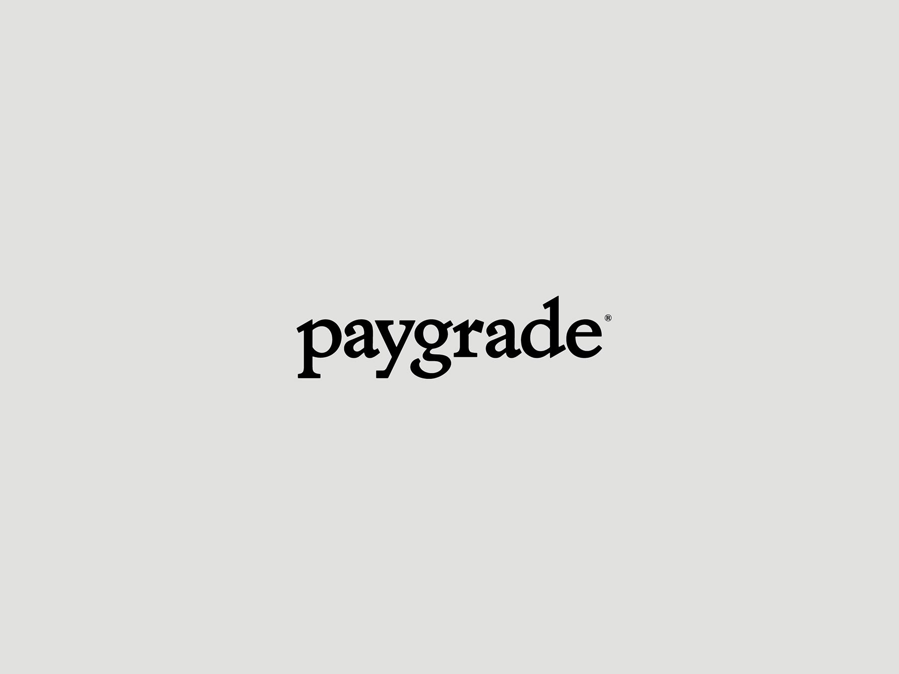 Paygrade.jpg