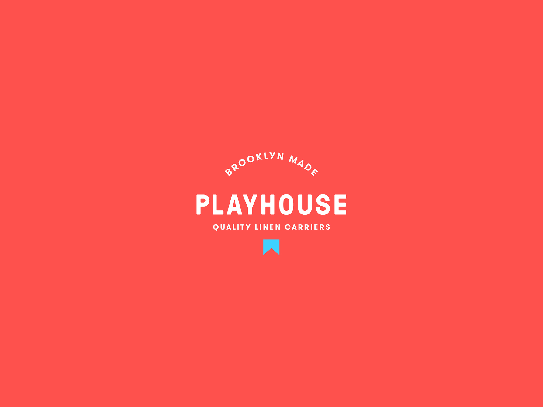 Playhouse.jpg