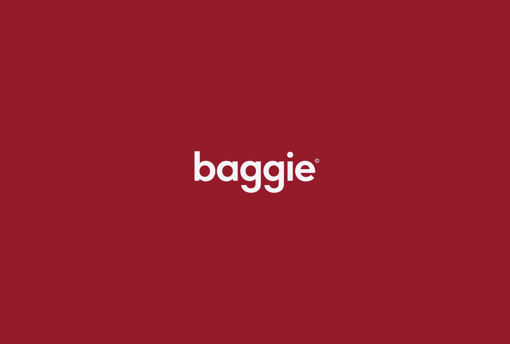Baggie.png