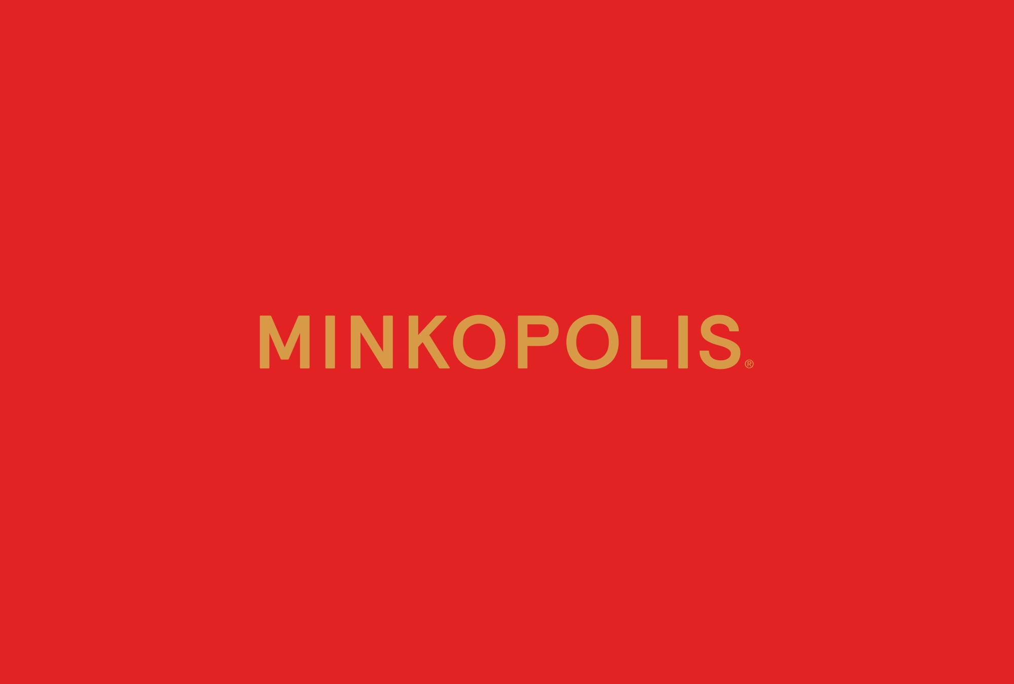 Mink.png