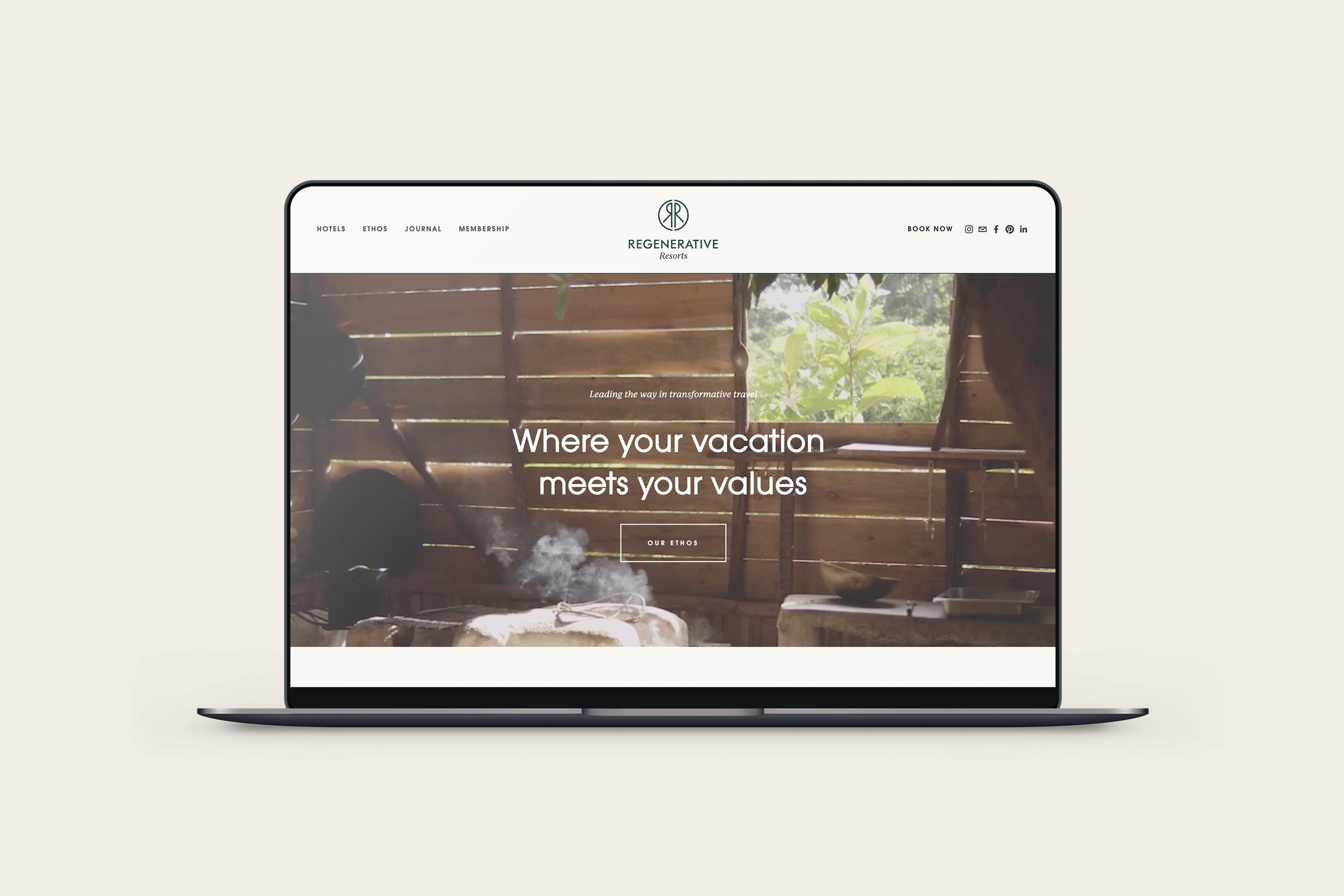 Macbook-Pro-04.jpg