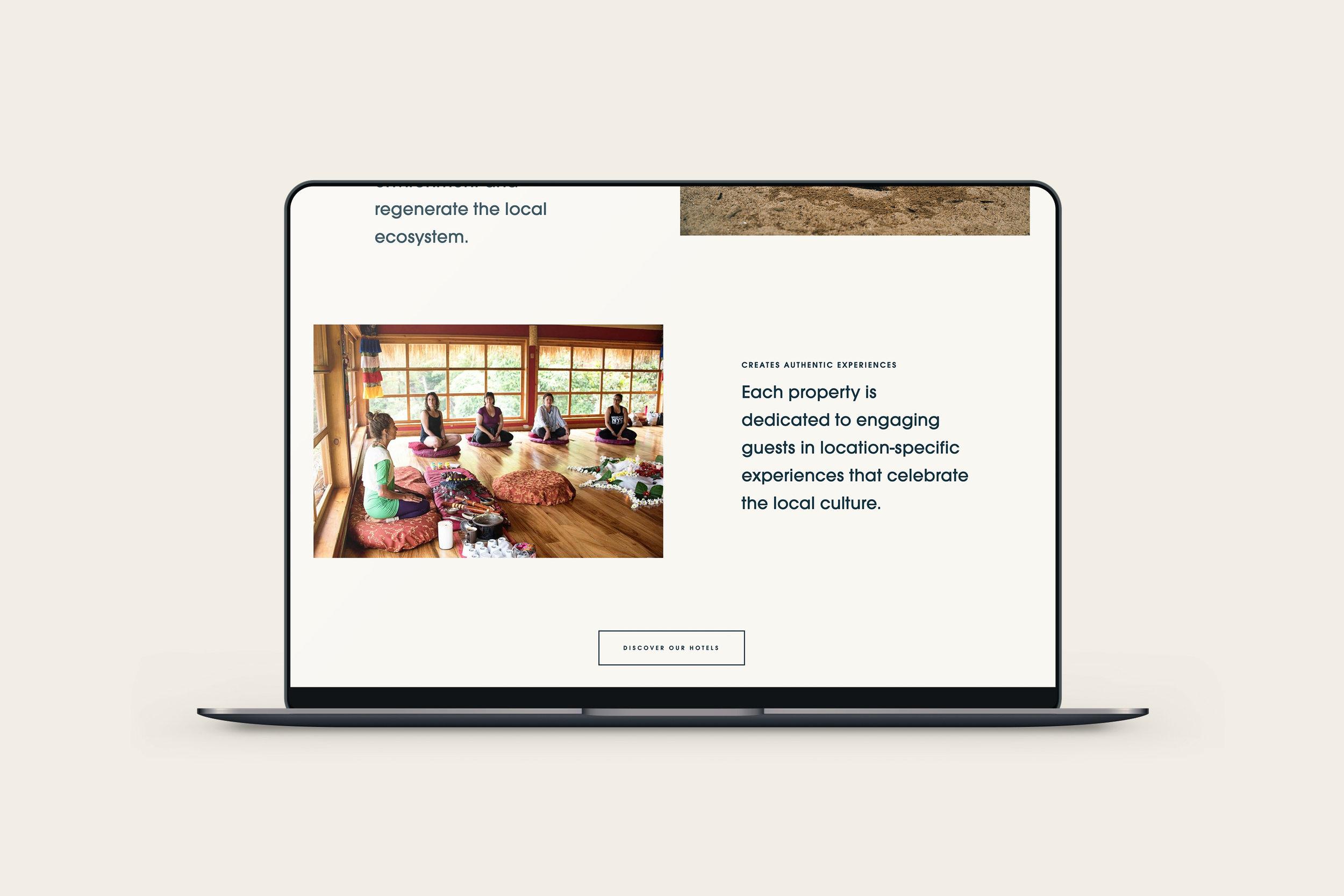 Macbook-Pro-02.jpg