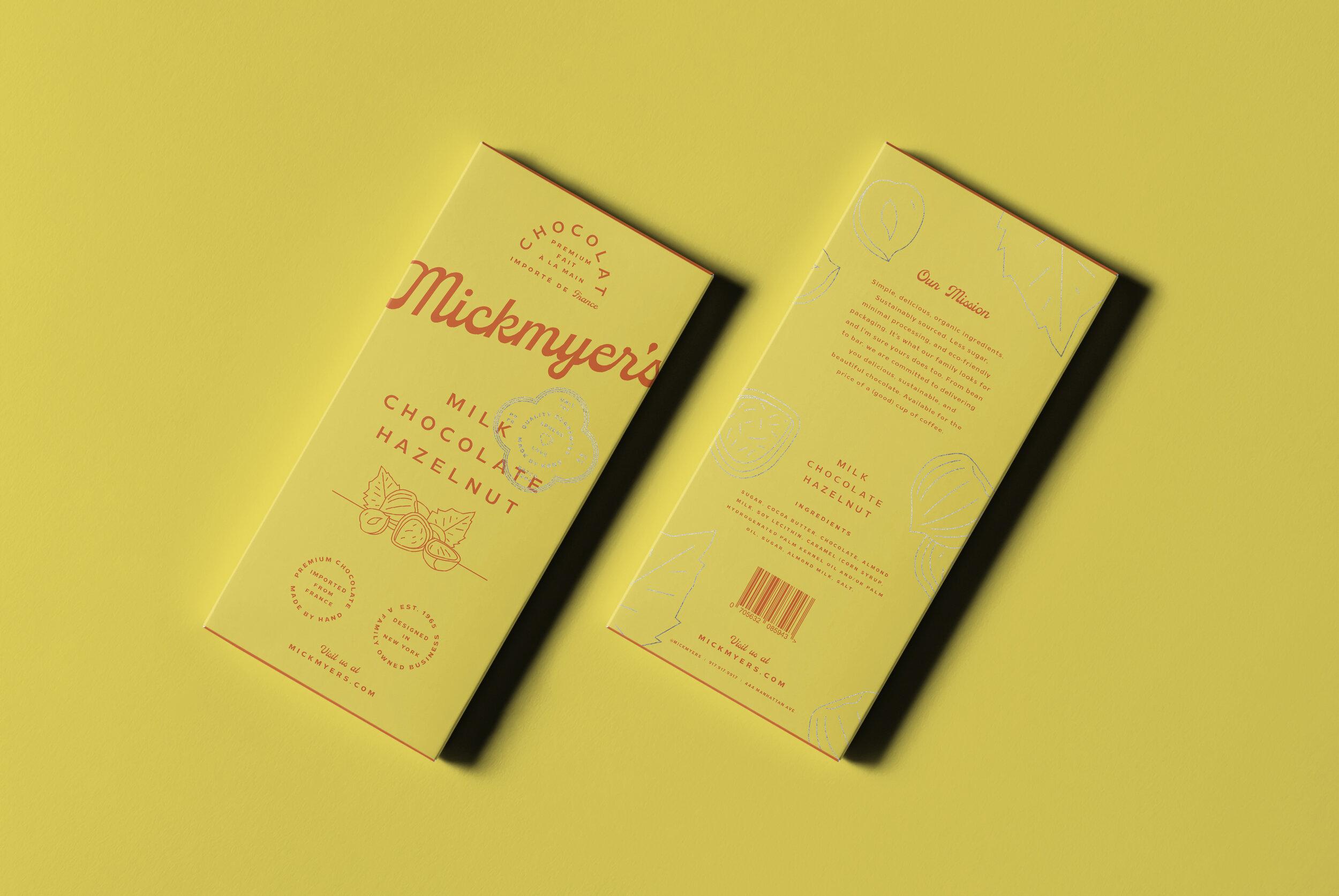 Mickmyers-Packaging-Front-Back.jpg