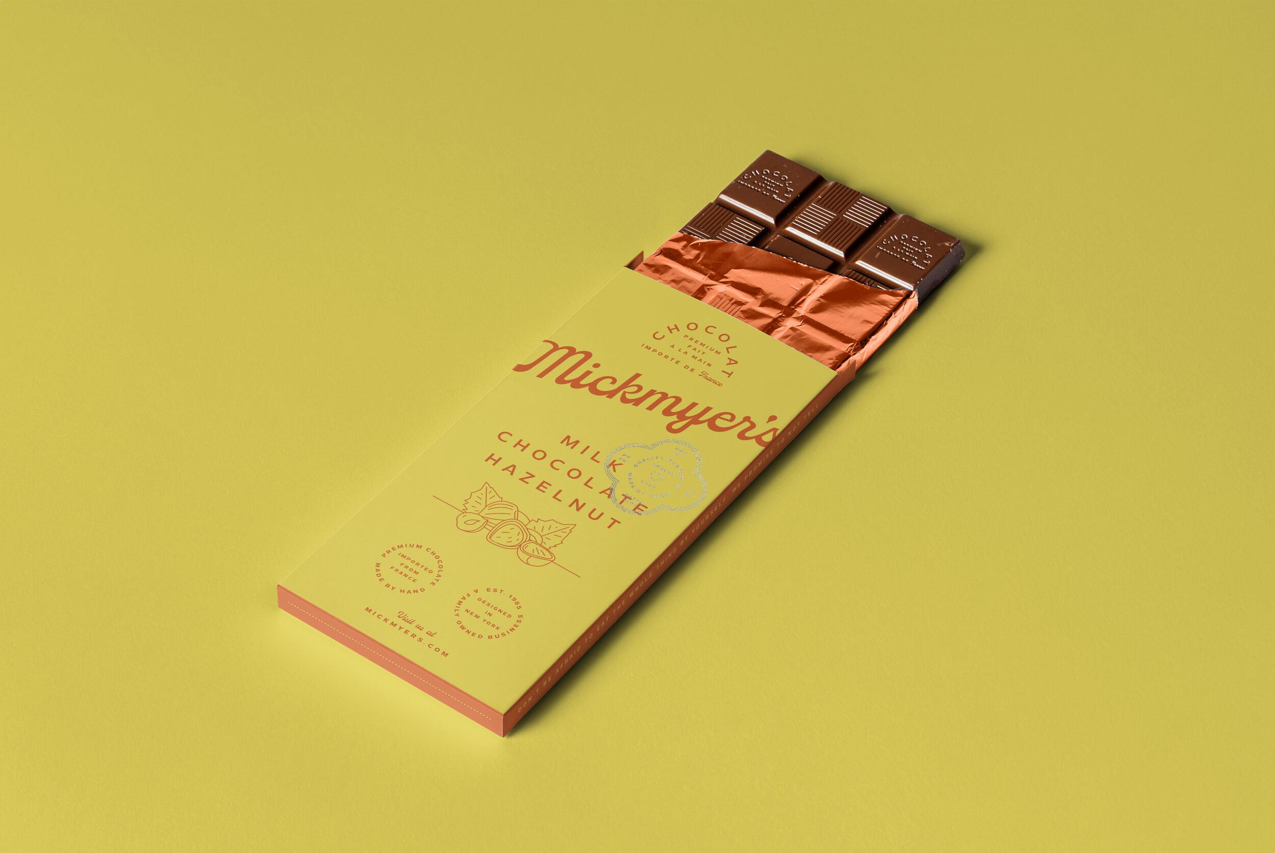 Mickmyers-Packaging-Persp3.jpg
