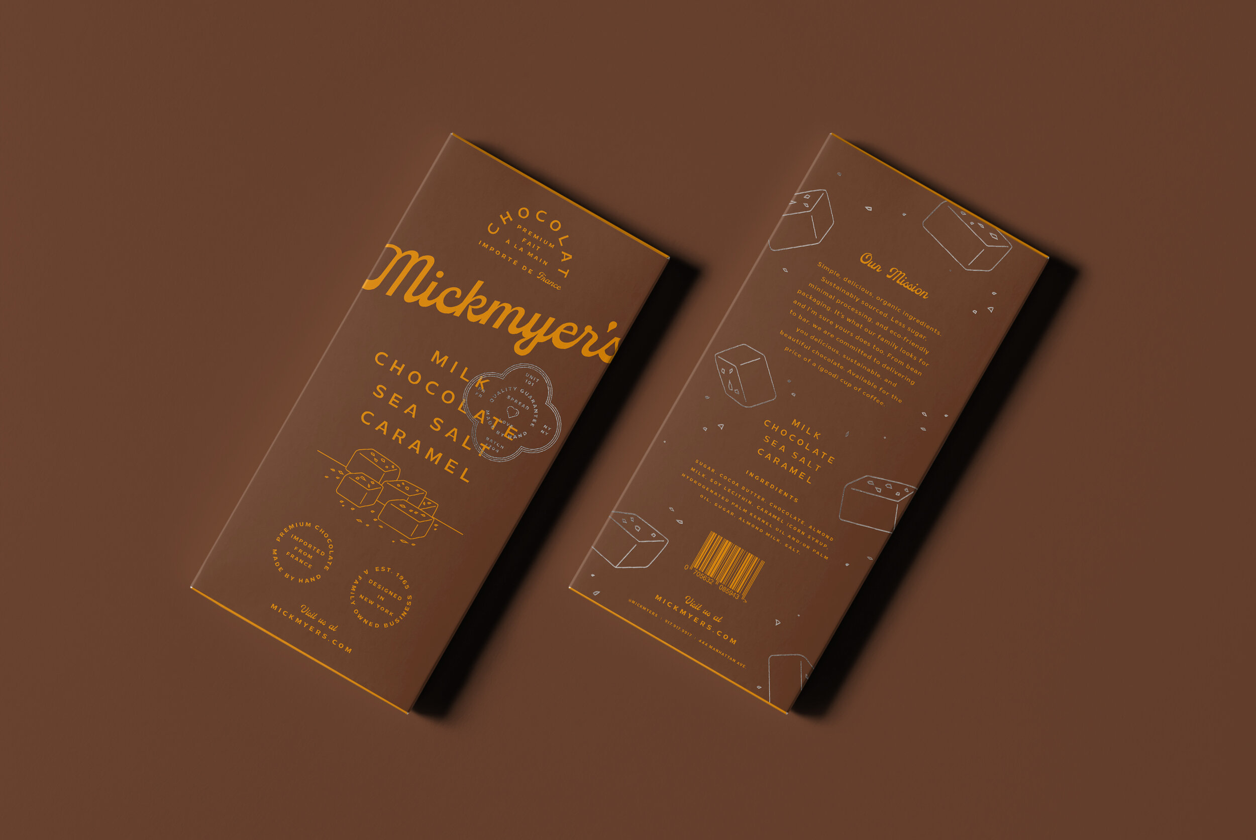 Mickmyers-Packaging-Front-BackSC.jpg