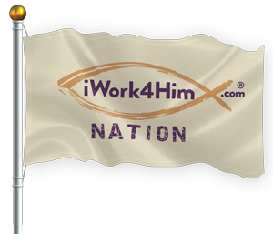 iW4H-nation-flagpole-transparent-300x225-300x225.png