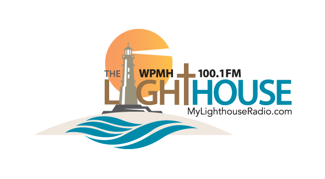 WPMH The Lighthouse.png