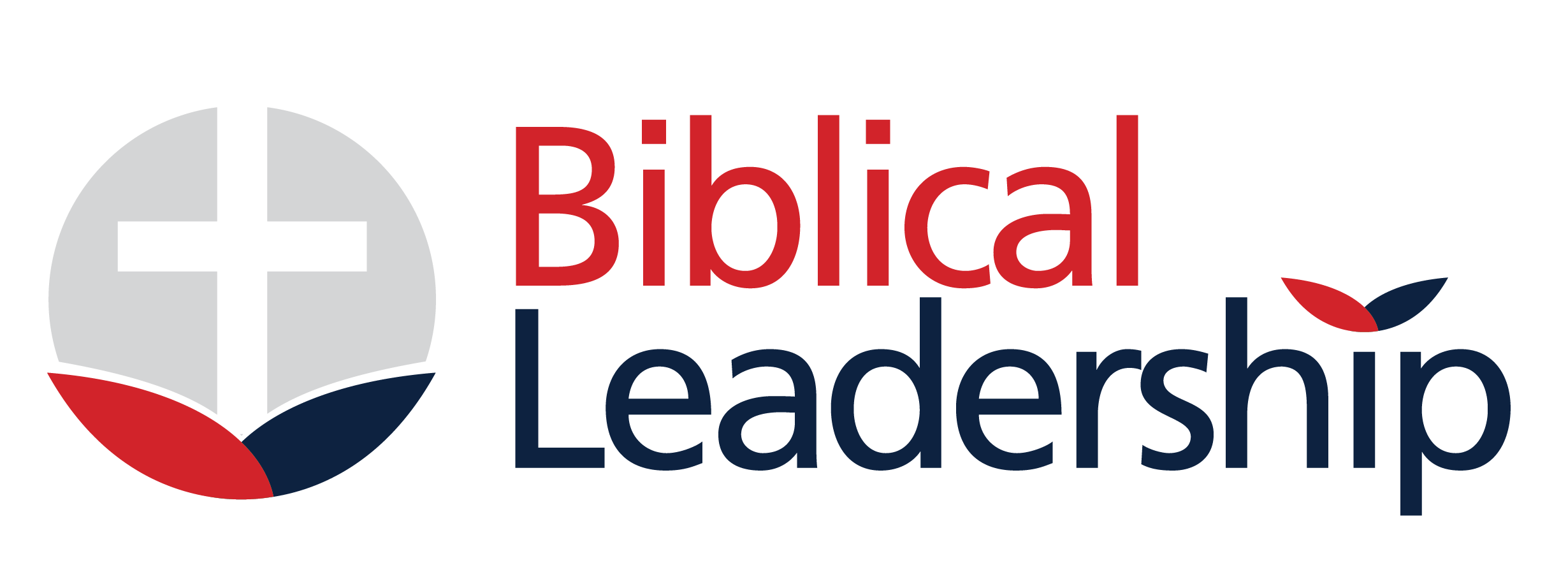 Copy of Biblical Leadership