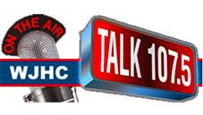 talk-1075.png