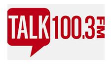 talk1003.png