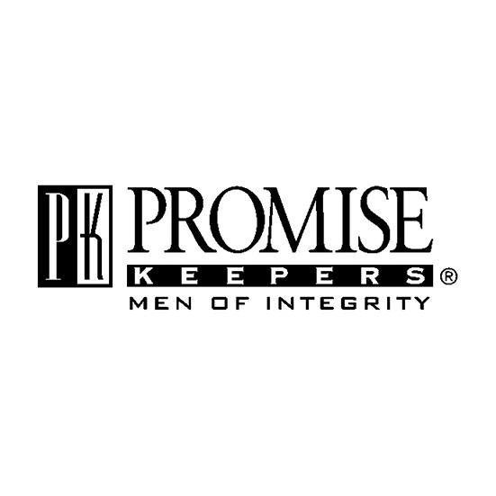 promisekeepers-logo.jpg