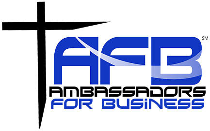 AFB-Ambassadors-Large-No-Back-SM.png