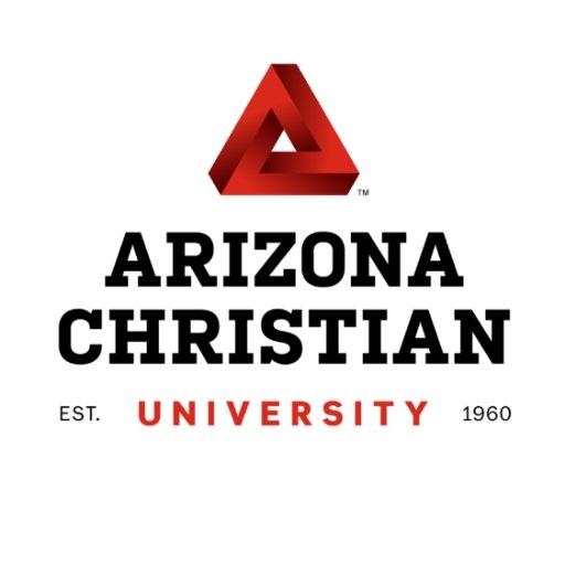 arizona+christian+univ.jpg