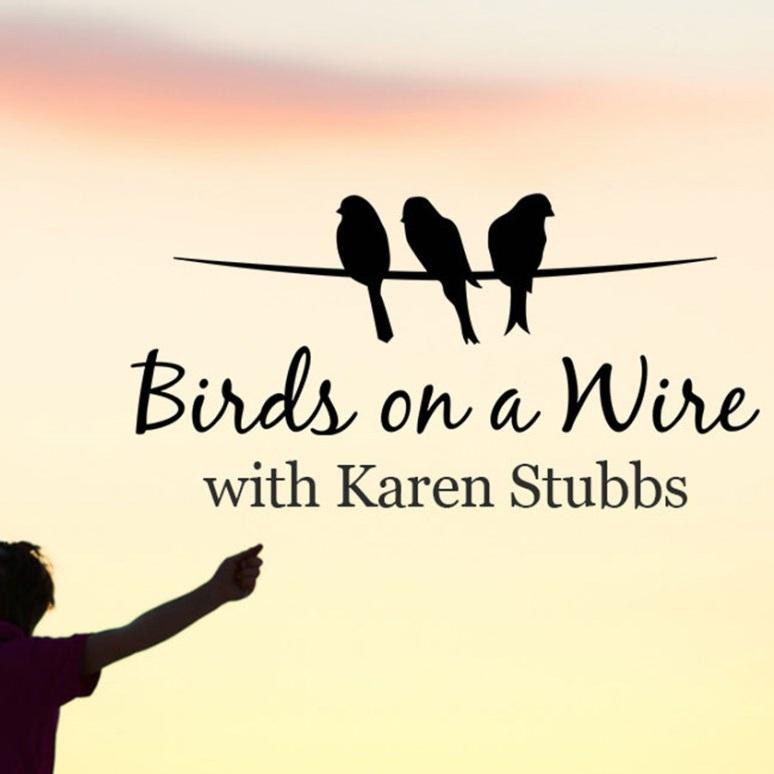 BirdsOnAWireDevotional-OriginalWithCut-774x1376-90-CardBanner.jpg
