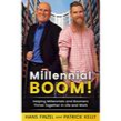 millennial boom canva.png