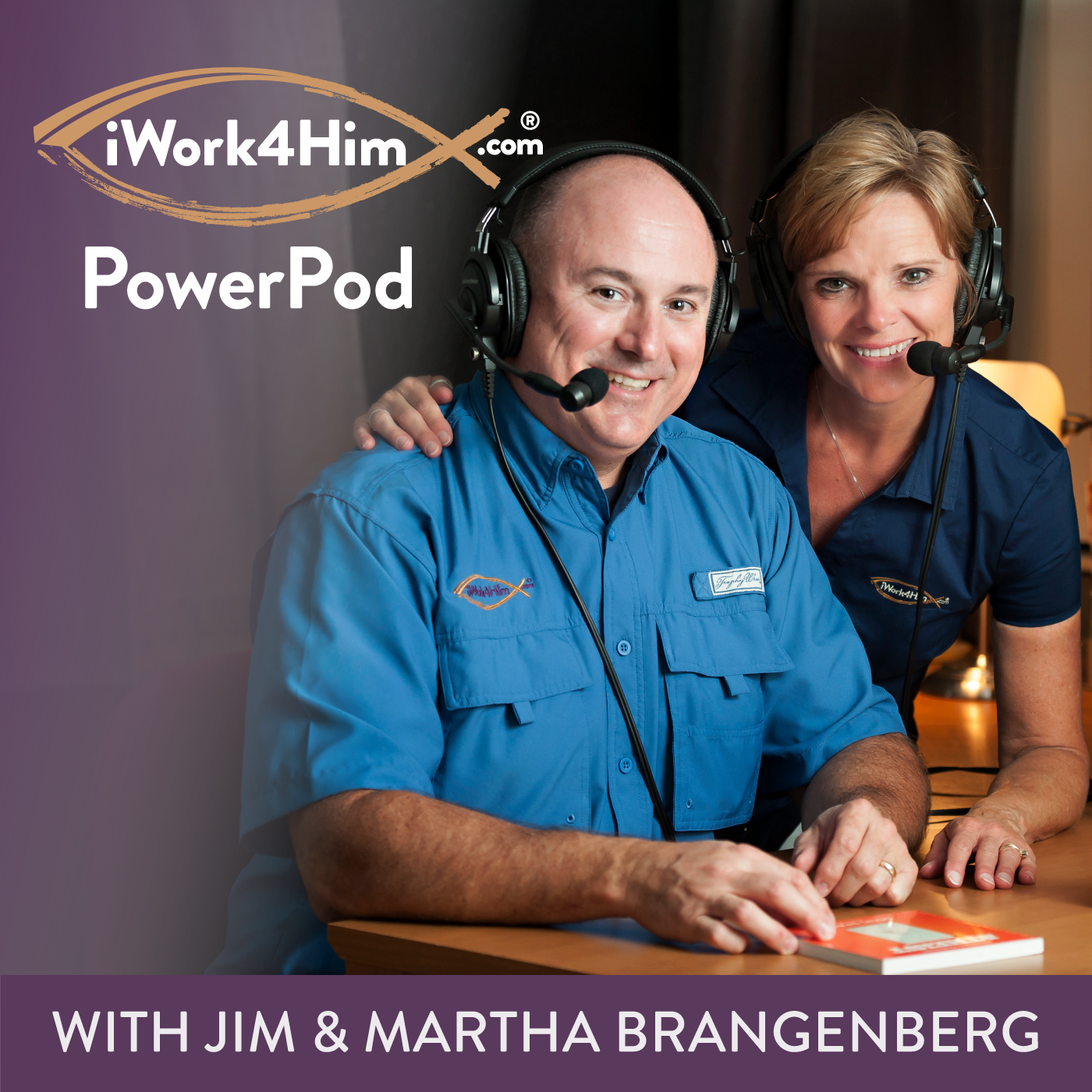 iW4H-PowerPod-Image-2019.png