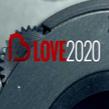 love2020 canva .png