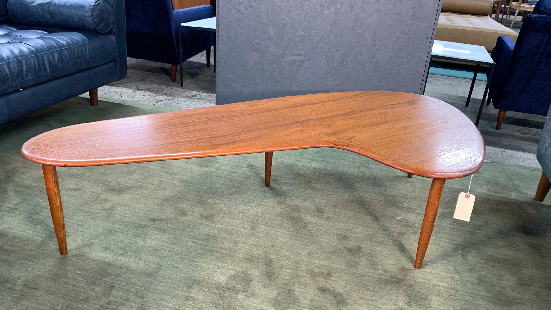danish_boomerang_coffee_table_may13.jpg