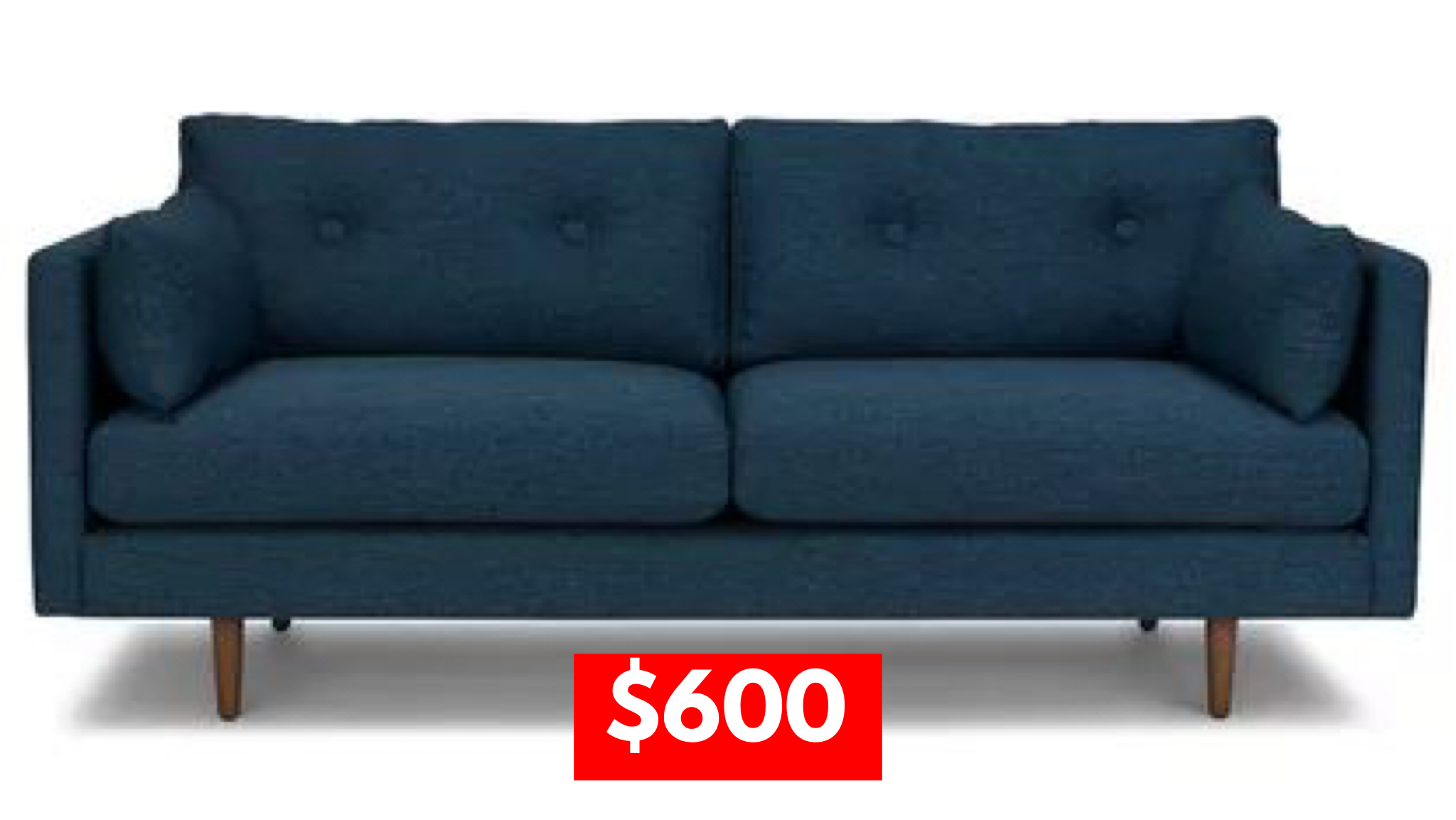 Contemporary Sofas Sectionals Sofa Beds We Have On Our Inventory Of New If You Would Like To Purchase A Before Next