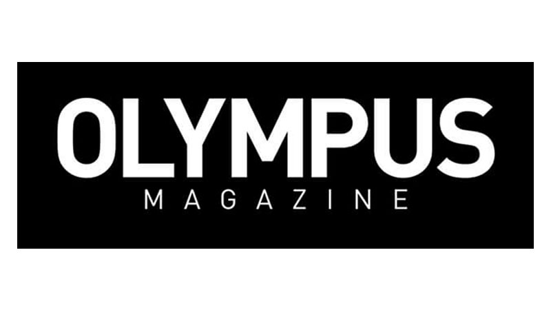 olympus-magazine-photography.jpg