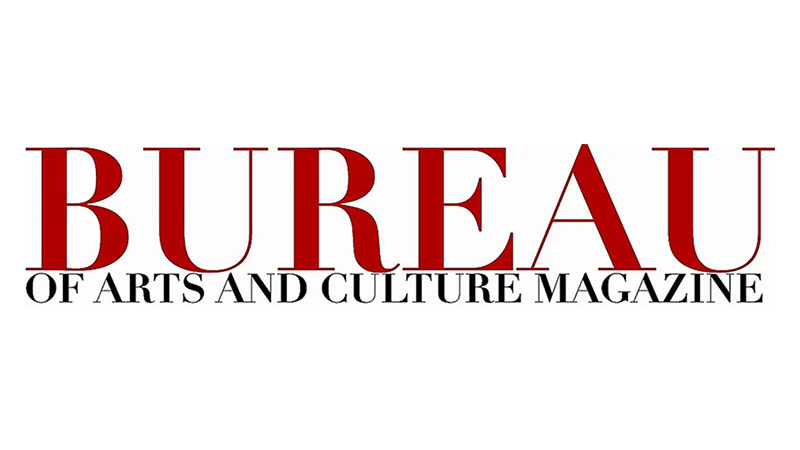 bureau-arts-culture-magazine.jpg