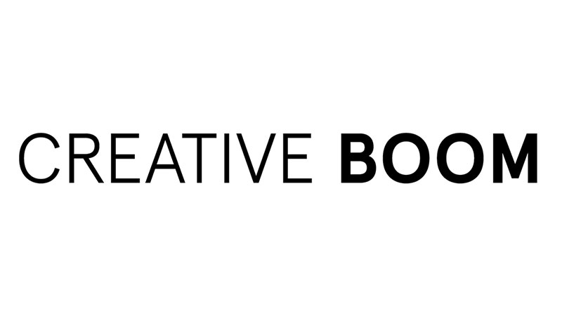 creative-boom.jpg