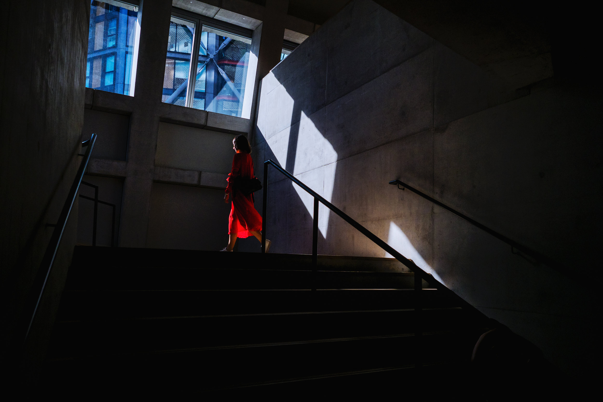 Craig-Reilly-Photography-Tate-Modern-Shadow.jpg