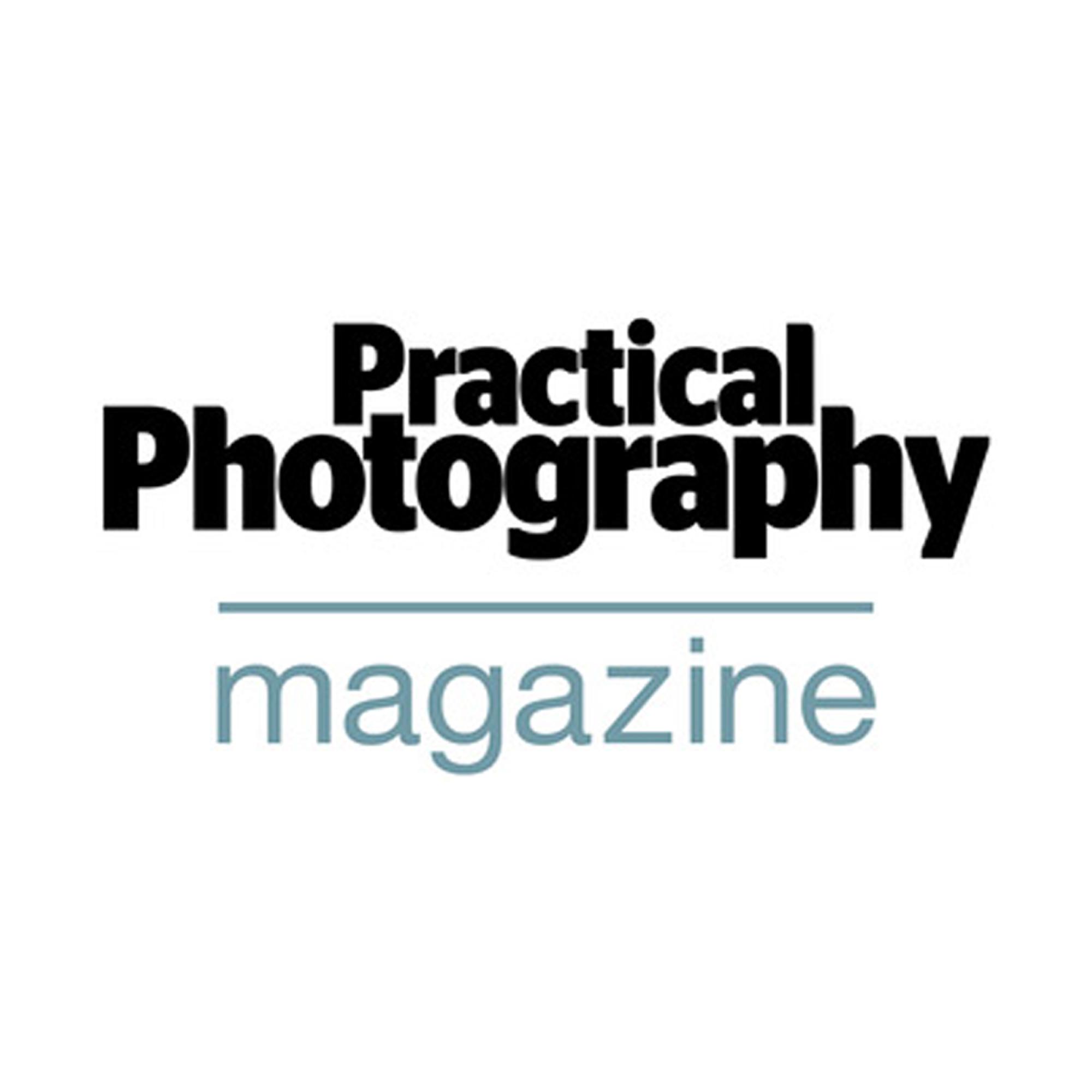 PP Mag.jpg