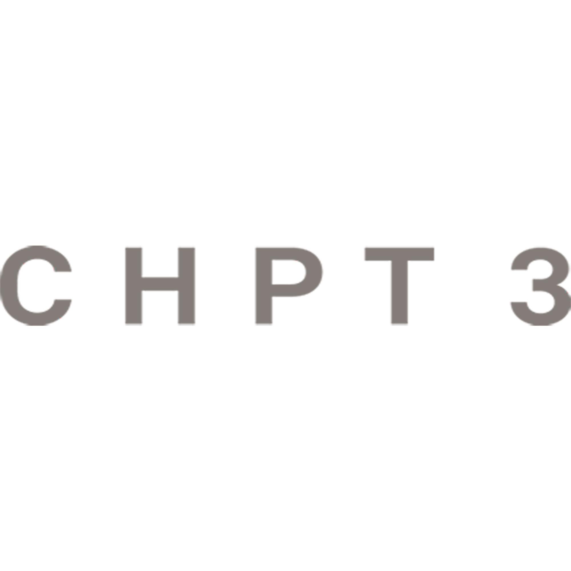 CHPT3.jpg