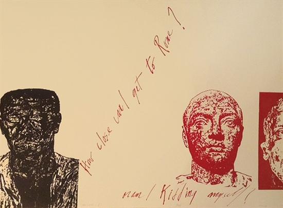 leon-golub-how-close-prints-and-multiples-lithograph.jpg
