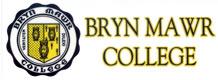 bryn-mawr-college.jpg