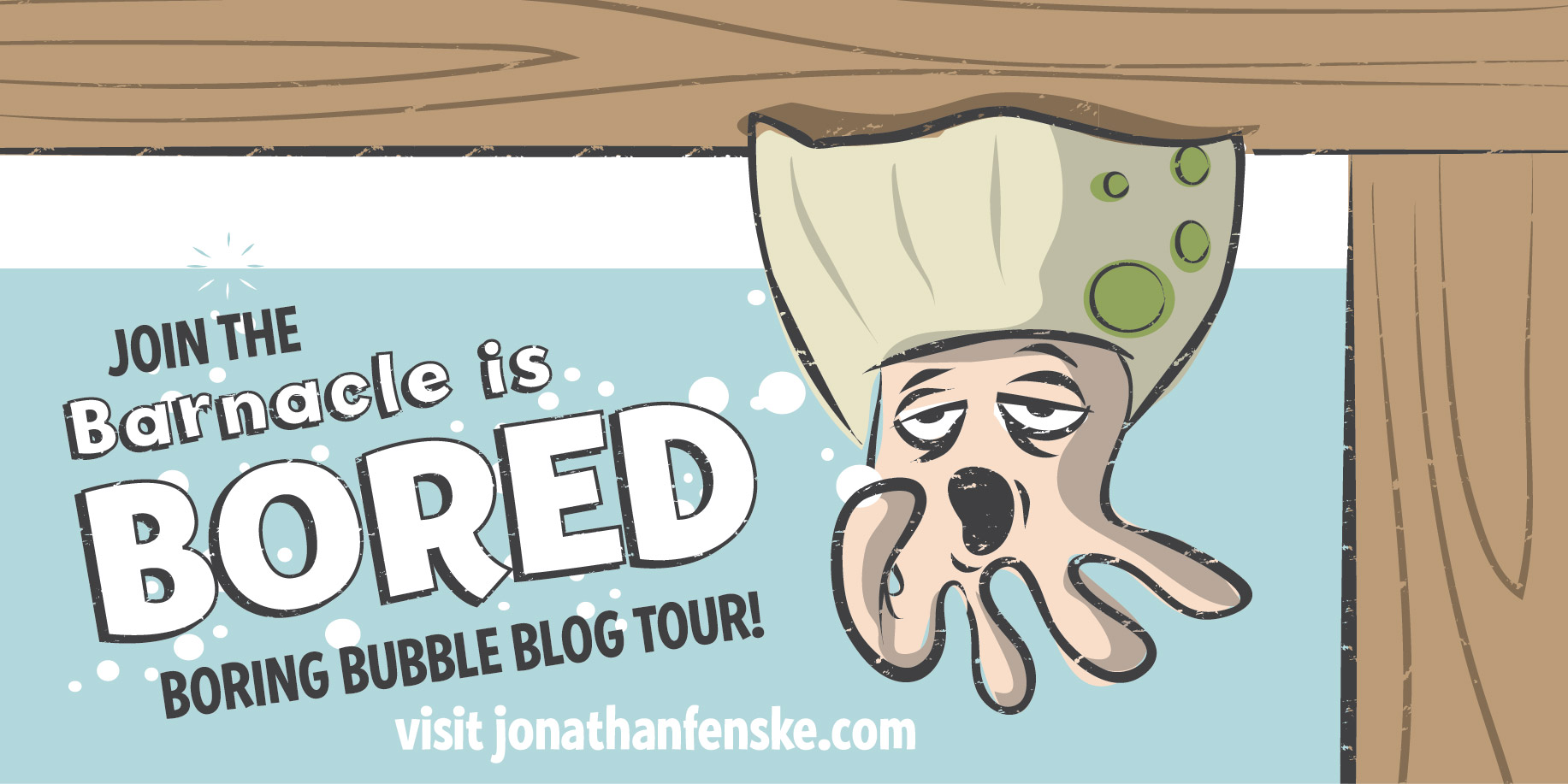 Jonathan-Fenske-blog-tour