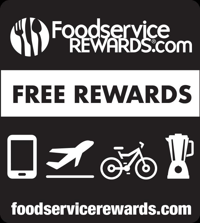 Foodservice Rewards black.PNG